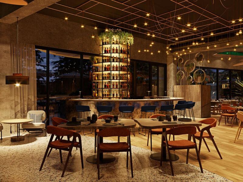 Ресторан Адажио Сочи 19-01-03 (4)n