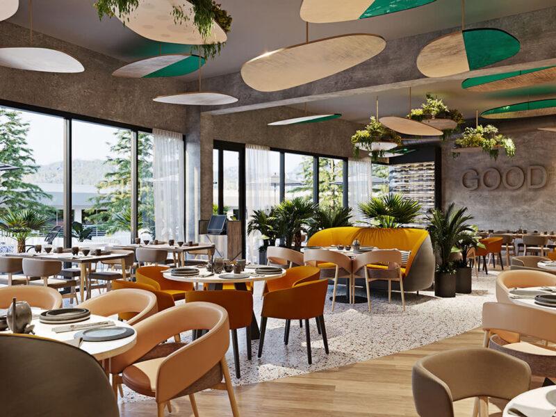 Ресторан Адажио Сочи 19-03-01 (9)